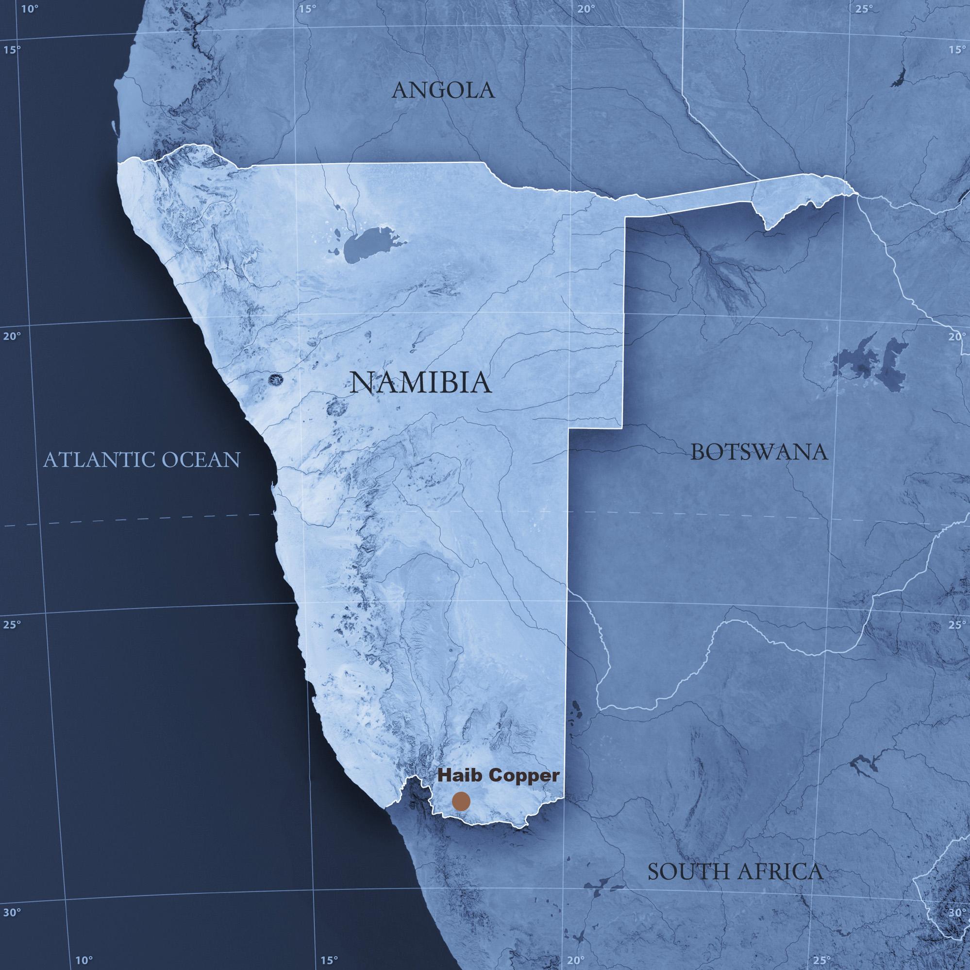 carte-namibia-title_edit